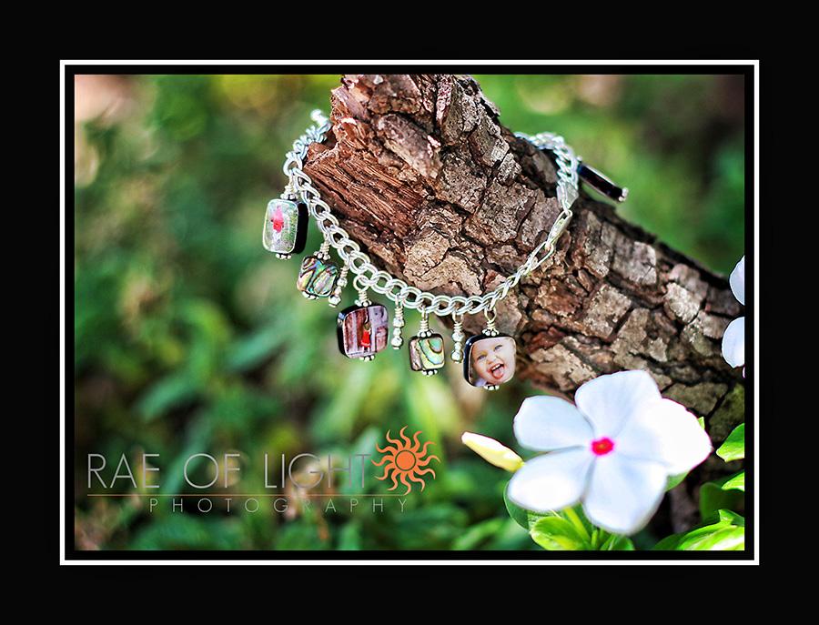 jewelry-001-rolp