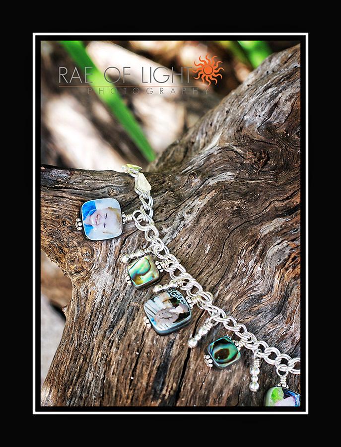 jewelry-006-rolp