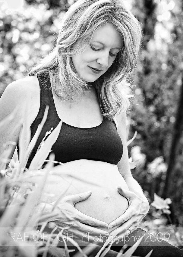 maternity-3-rolp