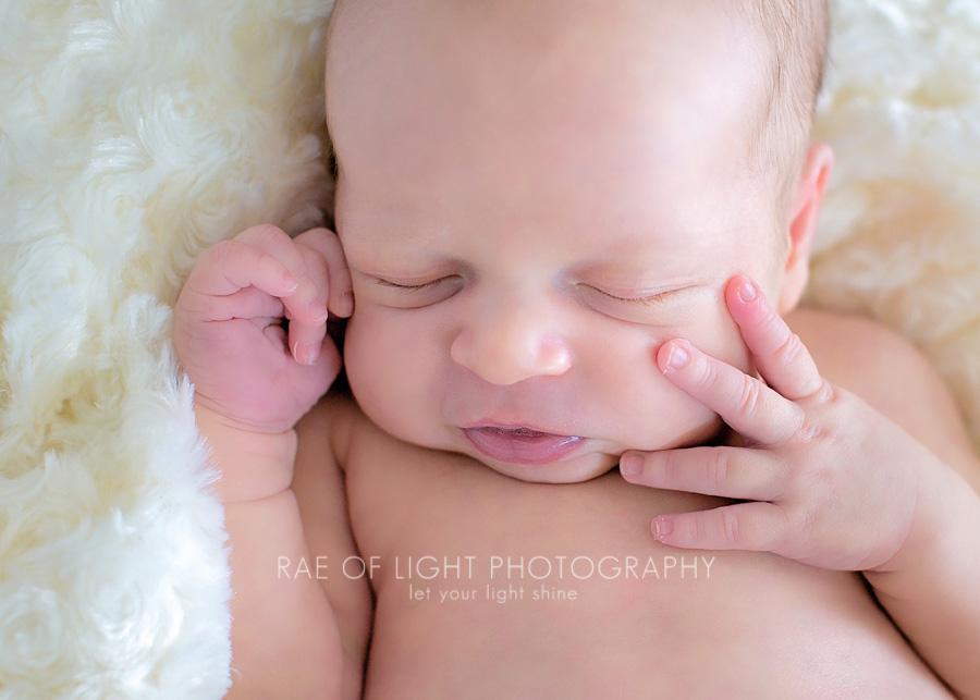 BabyB3