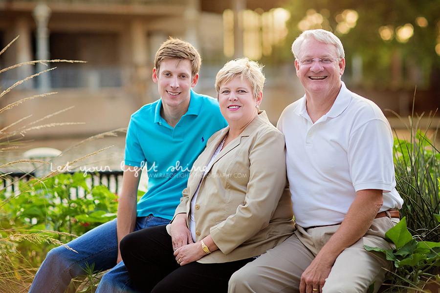 Hord family 1
