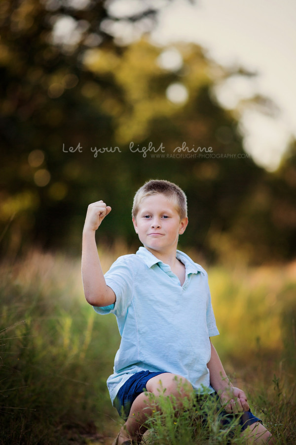 Round Rock Family Photographer6