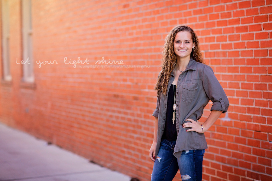 AustinSeniorPhotographer1