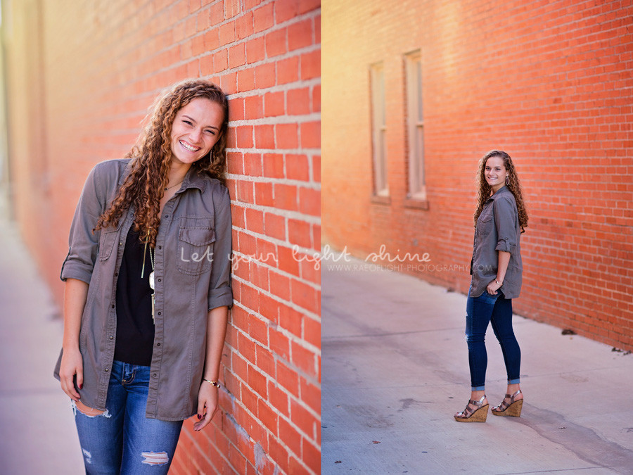 AustinSeniorPhotographer2