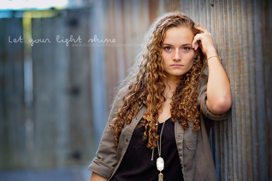 AustinSeniorPhotographer3