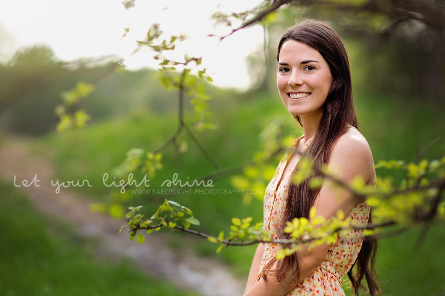 Round Rock Senior Photography1