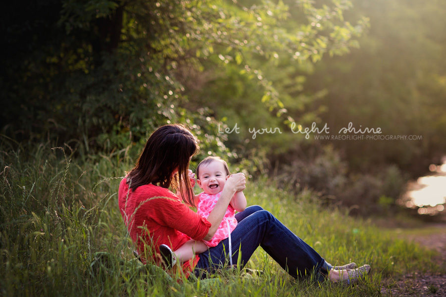 Austin Baby Photographer #3
