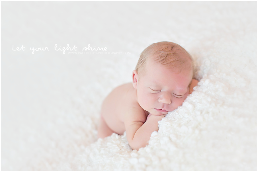 round-rock-newborn-photographer-fb