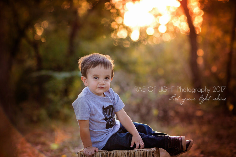 roundrockchildrensphotographer3