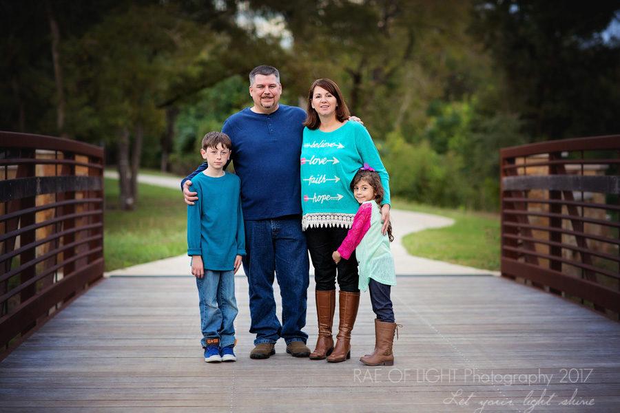 roundrockfamilyphotographer1
