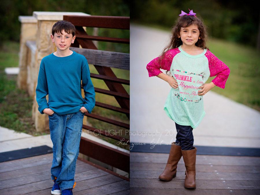 roundrockfamilyphotographer2